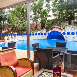 Guide Notations Hotel Restaurant